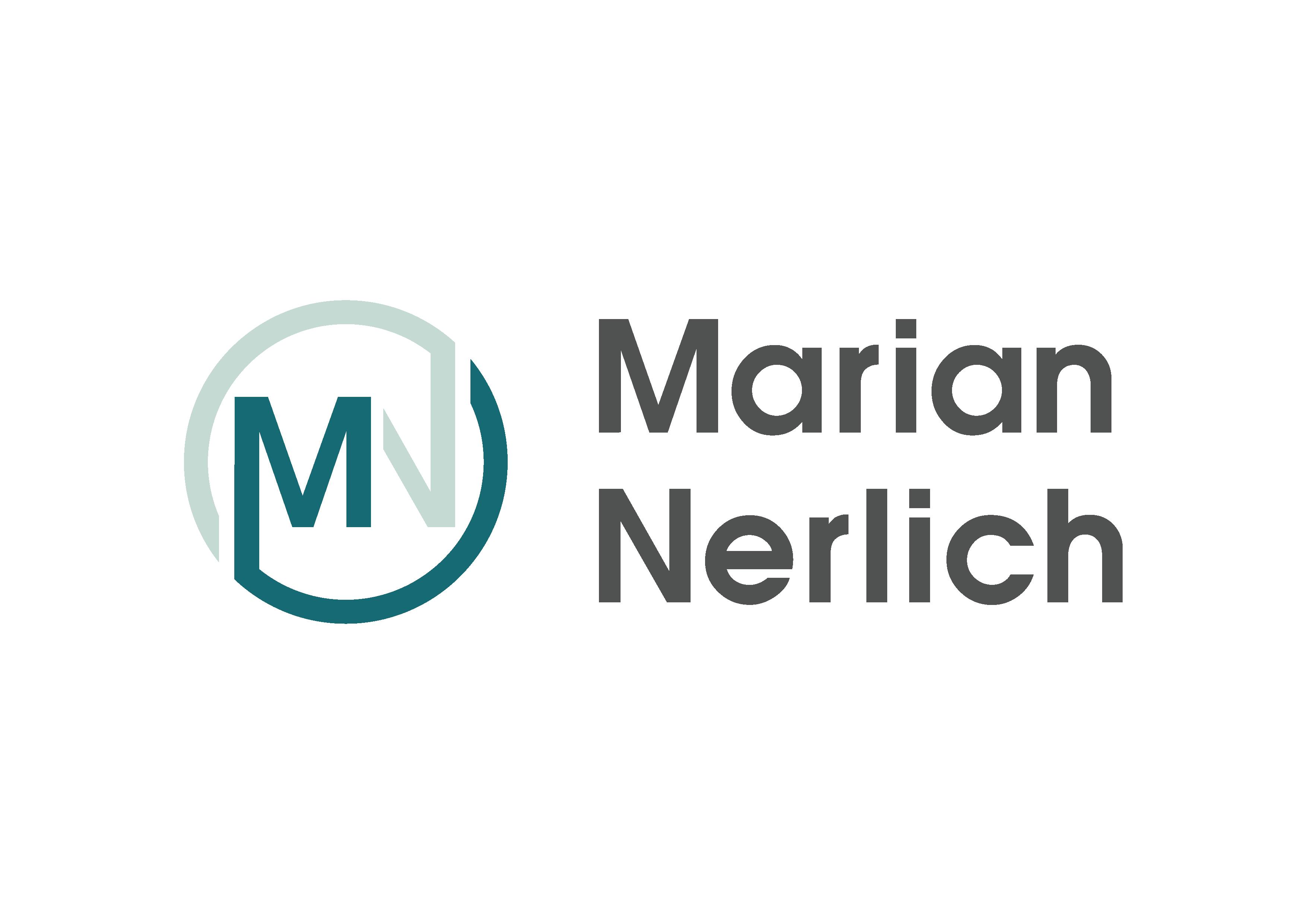 Marian Nerlich